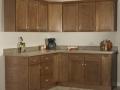 craftsman-premier-amesbury-brown-1.jpg