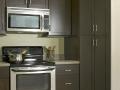 craftsman-premier-amesbury-espresso-kitchen-2.jpg