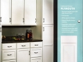 craftsman-premier-plymouth-kitchen200