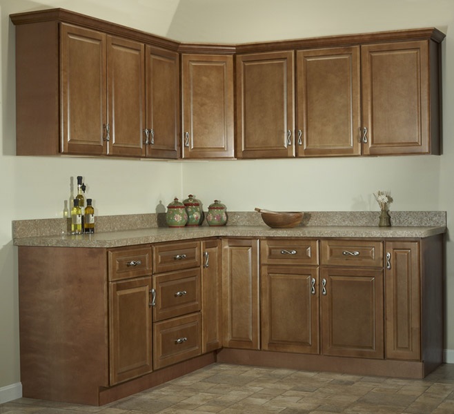 Kitchen Cabinets Quincy Ma craftsman premier – quincy brown kitchen | swansea cabinet outlet
