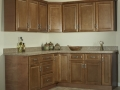 craftsman-premier-quincy-brown-kitchen-1.jpg