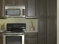 craftsman-premier-quincy-espresso-kitchen-1.jpg