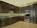 craftsman-premier-quincy-espresso-kitchen-3.jpg
