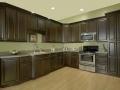 craftsman-premier-quincy-espresso-kitchen-3.jpg