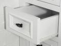 designer-danbury-white-bathroom-vanity-1.jpg