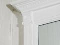 designer-danbury-white-bathroom-vanity-2.jpg