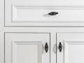designer-danbury-white-bathroom-vanity-3.jpg