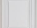 designer-danbury-white-bathroom-vanity-4.jpg