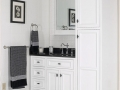 designer-danbury-white-bathroom-vanity-5.jpg