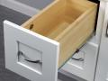 designer-dover-bathroom-vanity-2.jpg