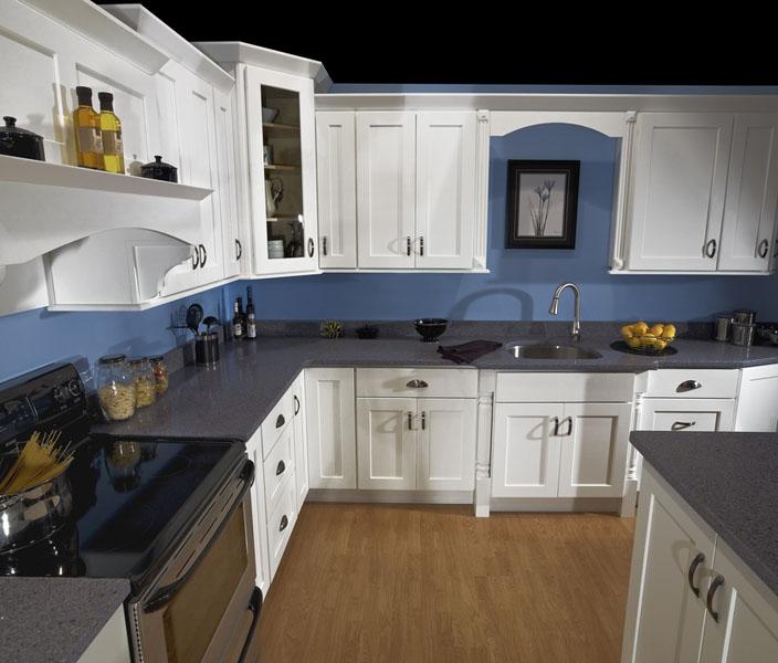 Designer – Dover Kitchen