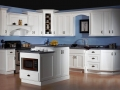designer-dover-kitchen-1.jpg