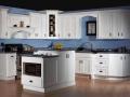 designer-dover-kitchen-1.jpg