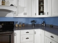 designer-dover-kitchen-2.jpg