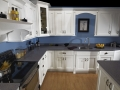 designer-dover-kitchen-3.jpg