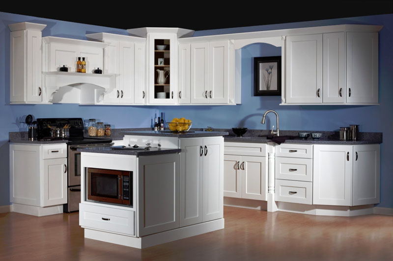 designer – essex kitchen | swansea cabinet outlet
