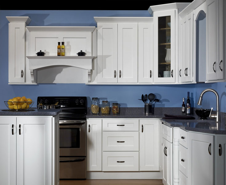 designer essex kitchen swansea cabinet outlet