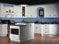designer-essex-kitchen-1.jpg