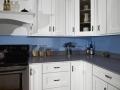 designer-essex-kitchen-2.jpg