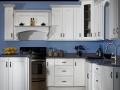 designer-essex-kitchen-3.jpg