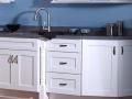 designer-essex-kitchen-4.jpg
