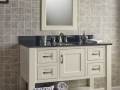 trenton-shelf-vanity-deco.jpg