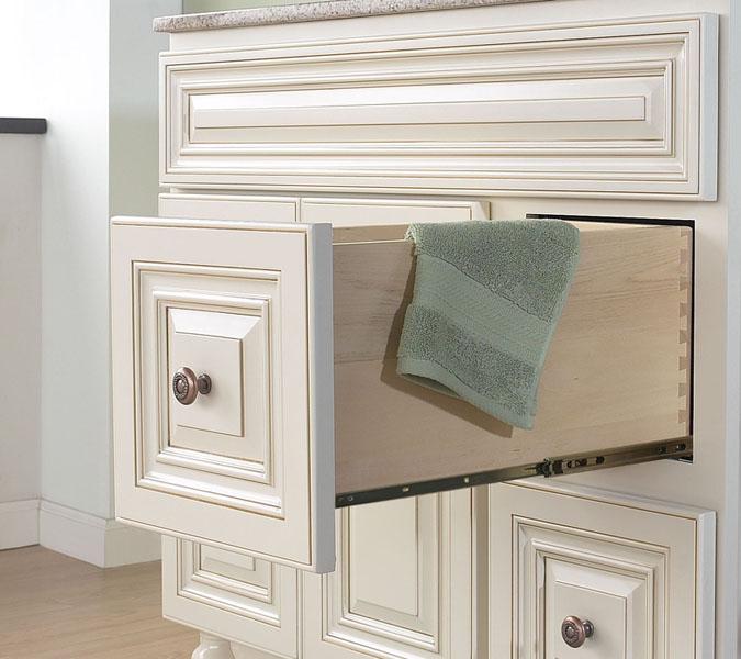 Designer wheaton bathroom vanity swansea cabinet outlet for Sideboard design outlet