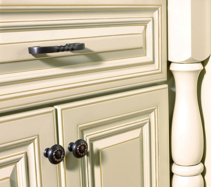 Kitchen Furniture Outlets: Designer – Wheaton Kitchen