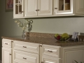 designer-wheaton-kitchen-2.jpg