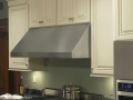 designer-wheaton-kitchen-5.jpg