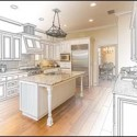 South Coast Homeowners: 7 Reasons for Remodeling Your Kitchen
