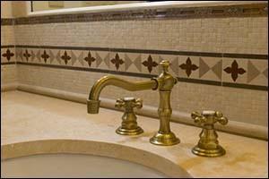 affordable bathroom updates