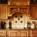 Choose the Best All Wood Construction Cabinets in Taunton, MA
