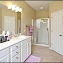 Top Trends: Bathroom Remodels in Southeastern Massachusetts