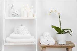 Bathroom Design Trends New Bedford