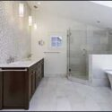 Most Popular Color Combinations for Westport Bathroom Remodel