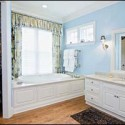 Smart Goals for Bathroom Remodel in Southeastern Massachusetts