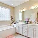 7 Tips for Bathroom Remodels in Southeastern Massachusetts