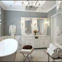 Smart Tips for Better Bathroom Remodeling in New Bedford, MA