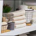 5 Top Ways to Maximize Storage: Bathroom Vanities in Westport