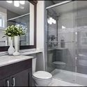 Choose Styles of Bathroom Vanities in Westport for Remodeling