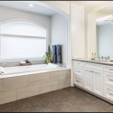 Easy Guide to Replace Bathroom Vanities in Fall River, MA