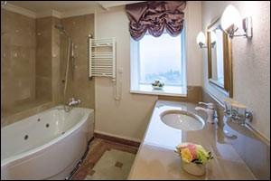 bathroom-vanity-trends