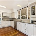 Beautiful Kitchens on a Budget: South Coast Kitchen Cabinets