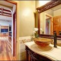 How to Buy the Best Bathroom Vanity for Fall River Remodeling