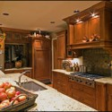 Choose the Best Cabinets for a Kitchen Remodel in Swansea, MA