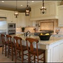 Best Practices: Install Cabinets in Southeastern Massachusetts