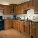 What Type of Wood is Best for Your Dartmouth Kitchen Remodel?