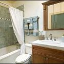 7 Tips for Better Bathroom Project Results in New Bedford, MA