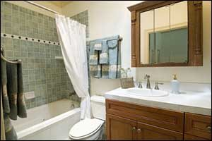 Better Bathroom Design Tips in Swansea, MA